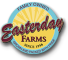 Easterday Farms